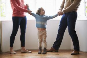 Divorce Attorneys in Greensboro NC